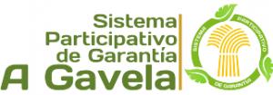 Sistema Participativo de Garantía A Gavela
